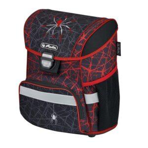 Herlitz koolikott-ranits LOOP / Spider 1/1
