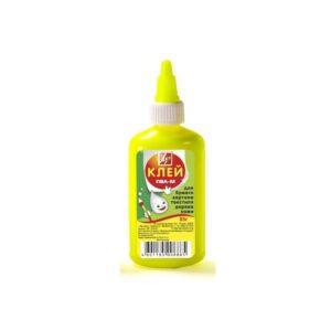 Luch liim, PVA, 85 g, 10 tk 1/1