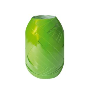 Pakkepael 15m muna neon-roheline 1/1