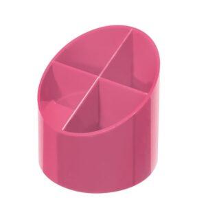 Pliiatsitops Color Block indon.roosa 1/1